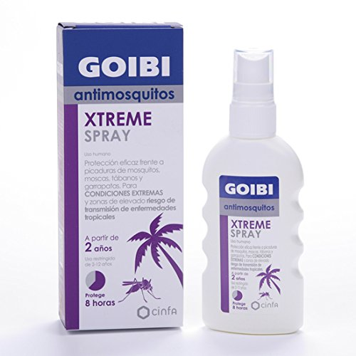 GOIBI-XTREME-ANTIMOSQUITOS-TROPICAL-LOCION-REPELENTE-75-ML-0